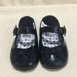 🌻Summer🌻Baby Deer Soft Sole Shoes Sz 2
